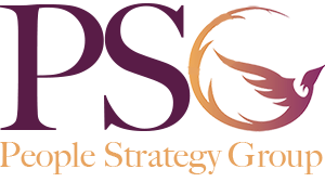 People Strategy Group Logo